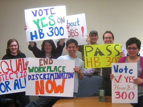 HB300-yes-signs