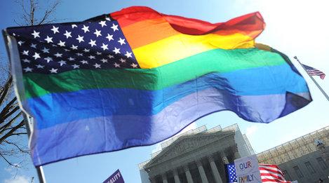 164683607-same-sex-flag