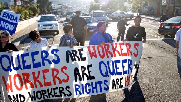 ENDA-protesters-via-Flickr-615x345