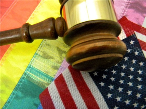 PhillyGayLawyer in Legal Intelligencer: Decision Day in Pennsylvania's Fight for Marriage Equality