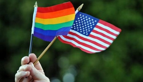 The future of marriage equality cases in the United States