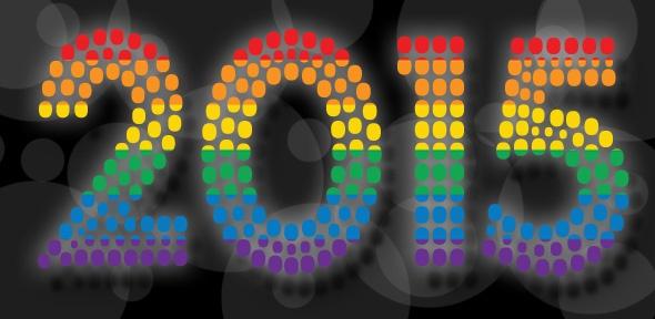 Gay2015Abstr (1)