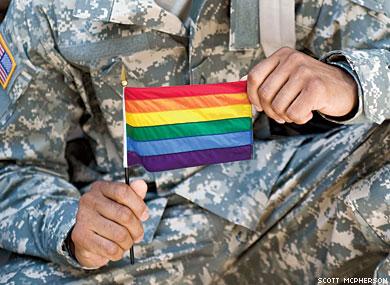 militarylove