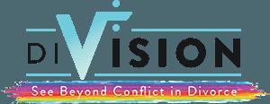 Di-VISION Workshop
