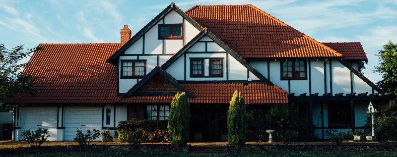 5 Unique Aspects of International Estate Planning