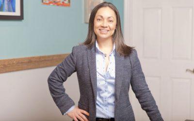 Angela Giampolo – Giampolo Law Group