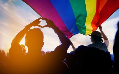 LGBTQ+ Year in Review: Progress and Setbacks Round Out 2019