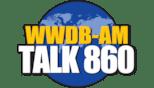 wwdb-am talk 860
